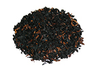 Neapolitan (Aromatic) Pipe Tobacco