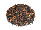 Our Captain Black (Aromatic) Pipe Tobacco