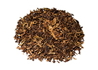 Our Carter Hall (Aromatic) Pipe Tobacco