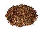 Our Cherry Blend (Aromatic) Pipe Tobacco