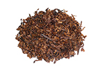 Our Kentucky Club Mild (Non-Aromatic) Pipe Tobacco