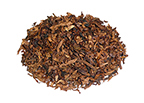 Our Kentucky Club Mixture (Aromatic) Pipe Tobacco