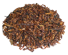 Milan's Pipe Tobacco Blend of the Month for February is Our London Dock ~ On Sale All Month!