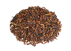 Our London Dock (Non-Aromatic) Pipe Tobacco