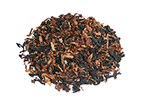 Our Mixture 965 (English) Pipe Tobacco
