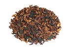 Our Royal Comfort (Aromatic) Pipe Tobacco