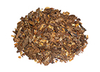 Our Sugar Barrel (Aromatic) Pipe Tobacco