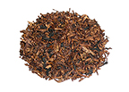 Our Walnut (English) Pipe Tobacco
