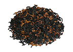 Peaches and Cream (Aromatic) Pipe Tobacco