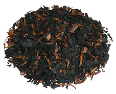 Milan's Pipe Tobacco Blend of the Month for April is Poochie's Blend ~ On Sale All Month!