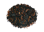 Poochie's Blend (Aromatic) Pipe Tobacco