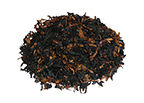 Presidential (Aromatic) Pipe Tobacco