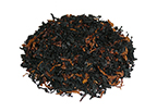 Pure Pleasure (Aromatic) Pipe Tobacco