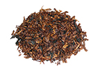Reflections (Aromatic) Pipe Tobacco