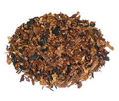 Milan's Pipe Tobacco Blend of the Month for August is Rovada ~ On Sale All Month!