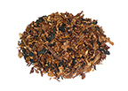 Rovada (English) Pipe Tobacco