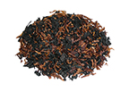 Sangria (Aromatic) Pipe Tobacco