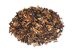 Sheik's Delight (Turkish) Pipe Tobacco