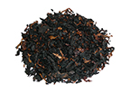 Sportsman (Aromatic) Pipe Tobacco