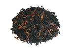 Star City Delight (Aromatic) Pipe Tobacco