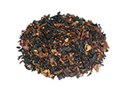 Sultan's Blend (English) Pipe Tobacco