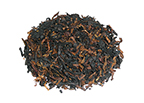 Triple Crown (English) Pipe Tobacco