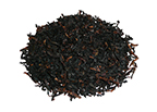 Virginia Pride (Aromatic) Pipe Tobacco
