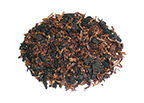 Wall Street (Aromatic) Pipe Tobacco