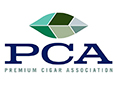 Link to Premium Cigar Association's (formerly IPCPR) Web Site