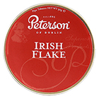 Peterson Pipe Tobacco