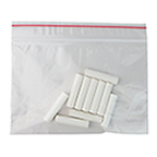Generic 9mm Filters - Bag of 10