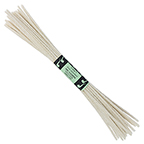 Pipe Cleaners - Churchwarden, Pack of 32