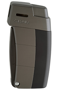 XIKAR Resource II Pipe Lighter in G2 Finish