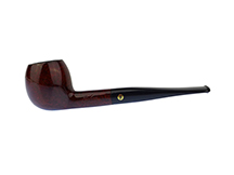 Brigham Heritage Pipe Shape 09