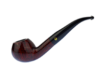 Brigham Heritage Pipe Shape 29