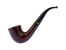 Brigham Heritage Pipe Shape 47