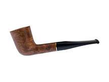 Fe.Ro Honey Walnut EX Pipe Shape HW24
