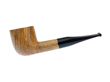 Fe.Ro Olive Wood Pipe No. OW82