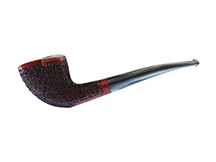Mastro Geppetto Briar Pipes