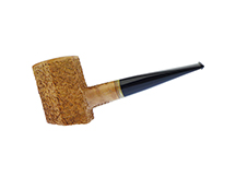 Mastro Geppetto Rusticato Pipes