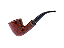 Lorenzetti Italian Pipes