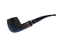 Lorenzetti Titus Pipes