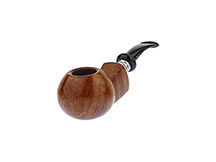 Mastro Beraldi Pipe No. MB1211