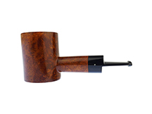 Mastro Beraldi Pipes