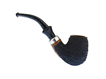 Mastro Beraldi Pipe No. MB1232
