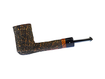 Mastro Beraldi Pipe No. MB1233