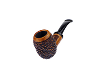 Mastro Beraldi Pipe No. MB1238