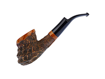 Mastro Beraldi Pipe No. MB1240