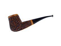 Mastro Beraldi Pipe No. MB1241