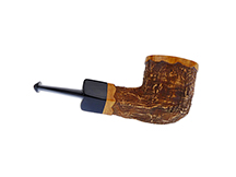 Mastro Beraldi Pipe No. MB1242